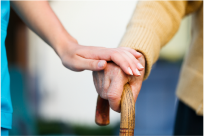Safeguarding of Vulnerable Adults (SOVA)