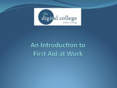 describe how to administer firstaid for minor injuries 2010-8-7 notice that only minor injuries do nothave to be recorded for osha managers may attempt to avoid reporting lost-time or medical care injuries for example, if several.